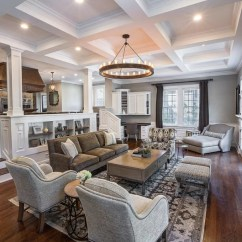 Interior Design For Small Living Room And Kitchen Lounge Chair Furniture 10 Mistakes That Almost Everyone Makes In