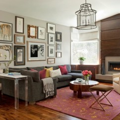Common Paint Colors For Living Rooms Small Room Arrangement With Tv 10 Things You Should Know Before Painting A Freshome Com Fireplace