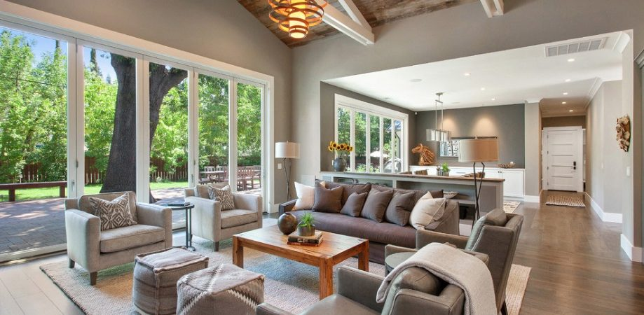 help me accessorize my living room design small 10 ways to make your home look elegant on a budget freshome com