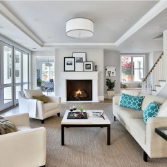 Transitional Living Room Furniture Haverty Design What It Is And How To Pull Off White Sofa Fireplace Coffee Table