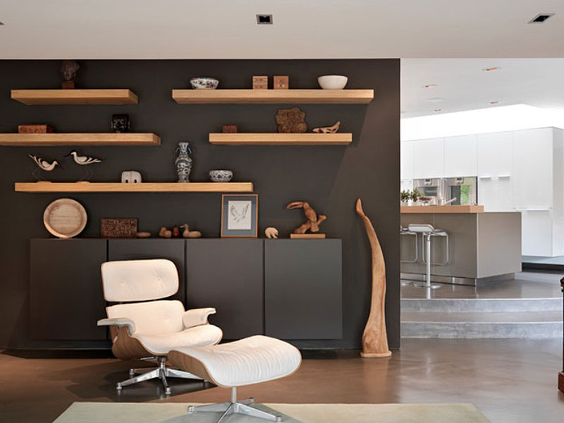 shelving for living room walls furniture new jersey floating shelves 10 freshome favorites collect this idea ledges