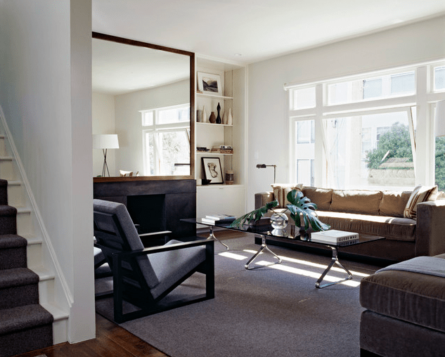 how to furnish small living room catalog ideas make the most of your space freshome com