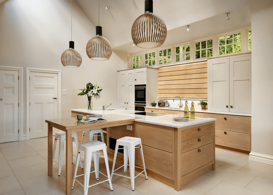 kitchen ideas the ultimate