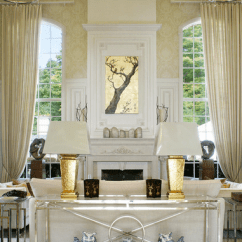 Living Rooms Tables French Ideas Creative Room Centerpiece Freshome Com
