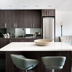 Floating Kitchen Cabinets Best Countertop Cabinet Ideas For A Modern Classic Look Freshome Com