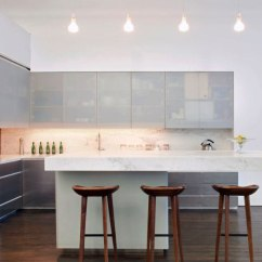 Kitchen Counters Cabinets Storage Countertop Ideas 30 Fresh And Modern Looks