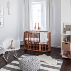 Chairs For Baby Room Sayl Task Chair Nursery Ideas That Design Conscious Adults Will Love Find A Cool Crib