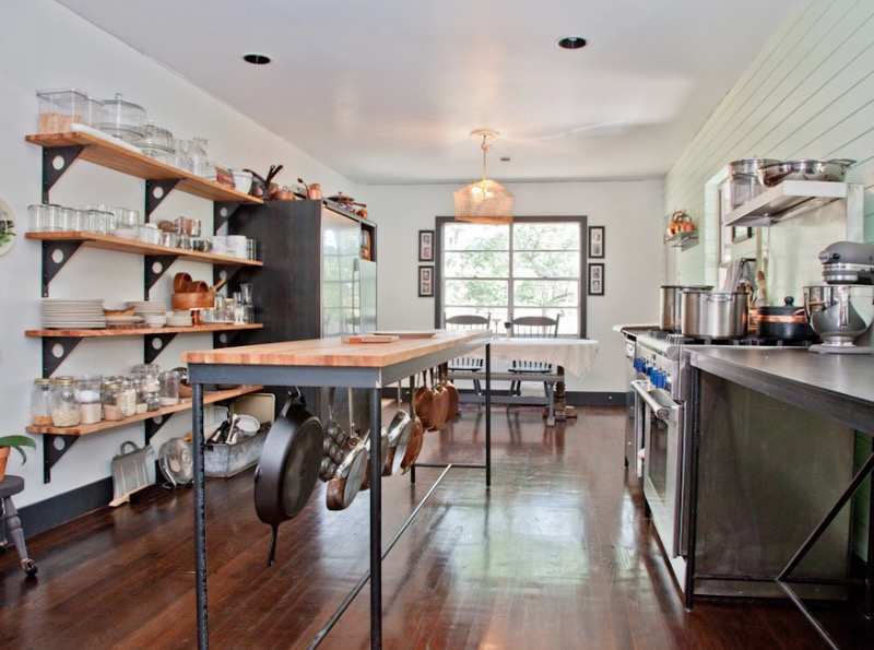 cheap kitchen island ideas toys for toddlers small every space and budget freshome com