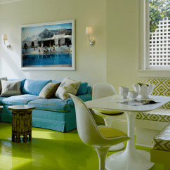 Painting Your Living Room Design Ideas Open Floor Plan Paint For The Heart Of Home
