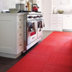 Kitchen Carpet Diy Pull Out Shelves Flooring Ideas And Materials The Ultimate Guide
