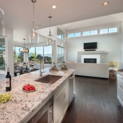 Kitchen Floor Designs Decorations Ideas Flooring And Materials The Ultimate Guide