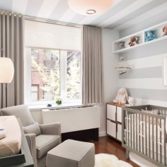 Chairs For Baby Room Swivel Chair Replacement Legs Nursery Ideas That Design Conscious Adults Will Love Grey Is The New Yellow