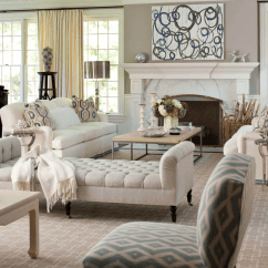 Decorate Your Living Room Black And Grey Rugs Decorating Ideas That Expand Space Freshome Com