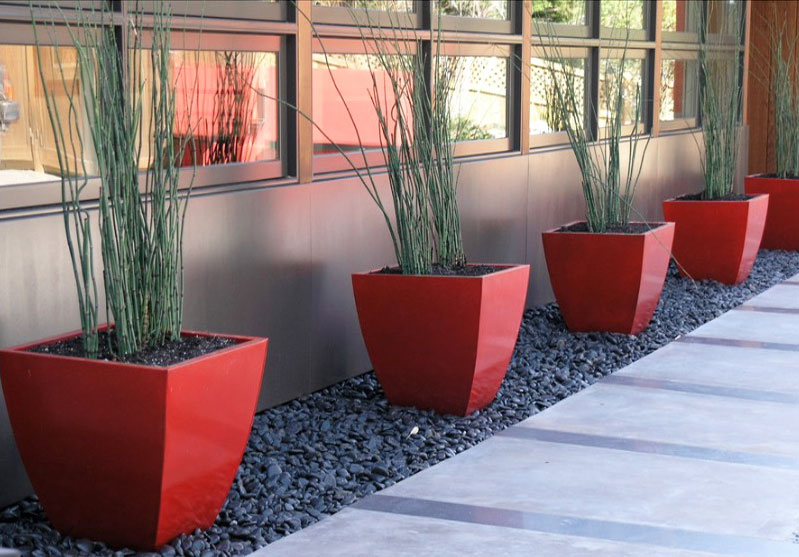 Cheap Planters Uk