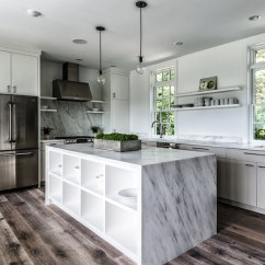 Ideas For Kitchen How Much Remodel Flooring And Materials The Ultimate Guide To