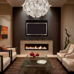 Tv Wall Mount Designs For Small Living Room Pictures Of Curtains Best Freshome Review A Guide To Installing Your Flat Screen