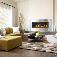 Sexy Living Rooms Leather Sofa Sets For Room Fireplace Ideas Freshome 3