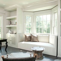 Living Room Windows Ideas Tickets For Theater Fau Contemporary Bay Window Freshome Your Modern Home