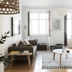 Amazing Living Room Escape Walkthrough How To Set Up A Laid Back Lisbon Apartment Opens Let In Light