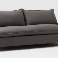 Where To Get Rid Of A Sleeper Sofa Furniture America Cozy Microfiber Futon Bed With Storage Buying Guide Freshome Bliss O 2
