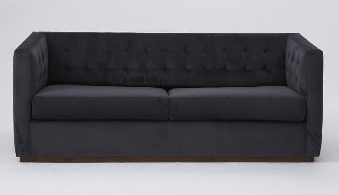 where to get rid of a sleeper sofa bed mattress argos buying guide freshome rochester