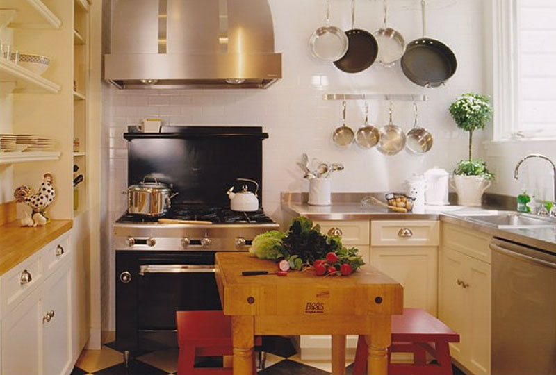 small island for kitchen cost estimator 10 islands your tiny freshome that are big on storage and style