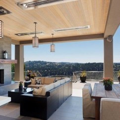 Outdoor Living Room Ideas How To Decorate A On Budget Fresh Expand Your Space With An