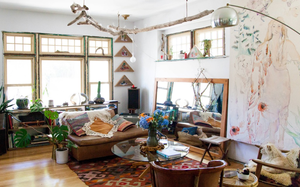 shabby chic living room decorating ideas asian design defining a style series what is