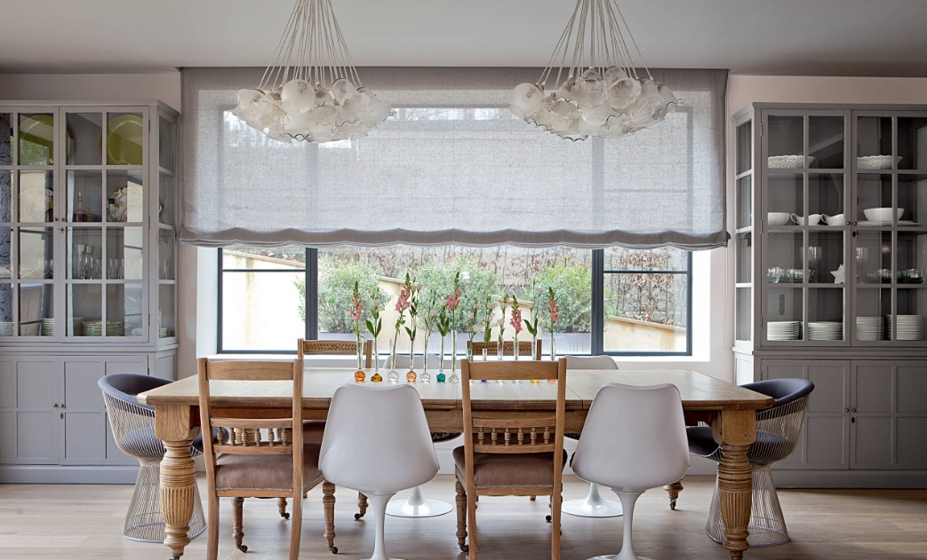 best interior design for living room 2017 window decorating ideas 4 of the top dining trends worth drooling over collect this idea