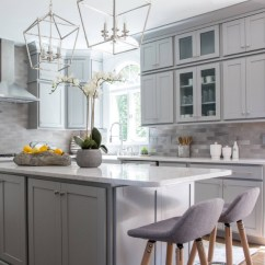Kitchen Remodel Pictures Island Storage Remodeling Design Ideas Inspiration Freshome Com Planning Ahead Will Ensure A Successful Image Widell Boschetti