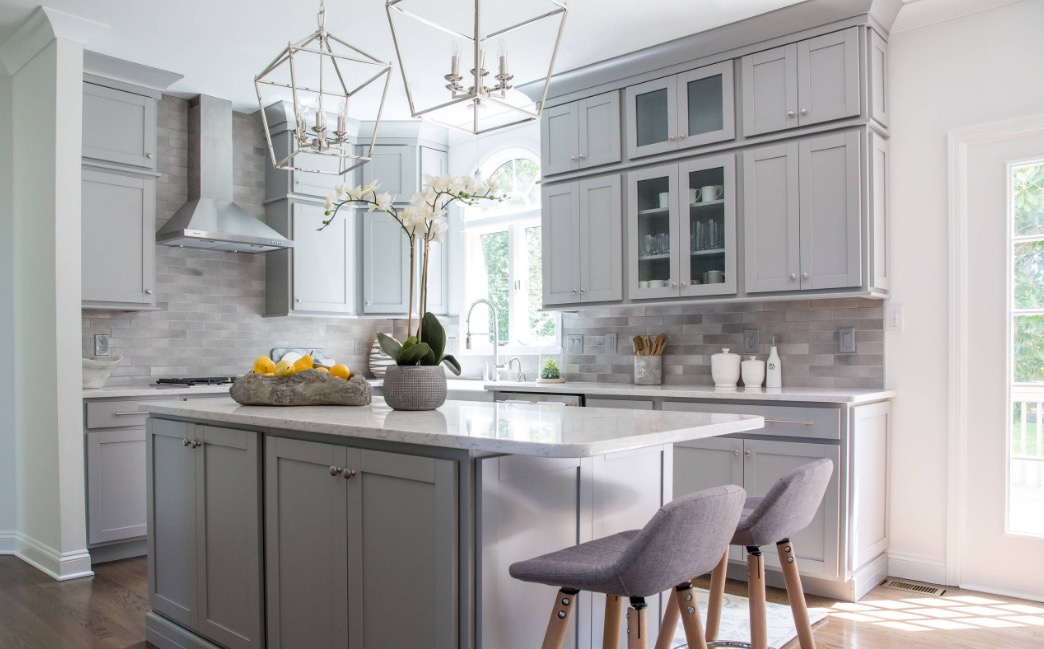 how to remodel a kitchen kohls mats remodeling design ideas inspiration freshome com planning ahead will ensure successful image widell boschetti