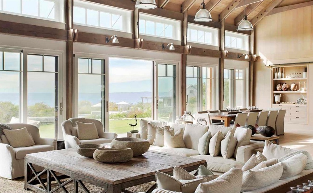 living room design planner images of modern farmhouse rooms 4 questions to ask yourself before you hire an interior designer