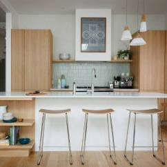 Design Kitchen Chicago Hotels With Full Mid Century Modern Small Ideas You Ll Want To Steal Freshome Com