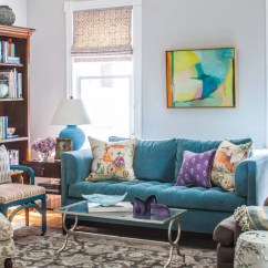 Mixing Furniture Styles Living Room Built In Shelves Here S How To Mix Design Without Having Them Look Messy Are Your 4 Go Tips For Like A Pro