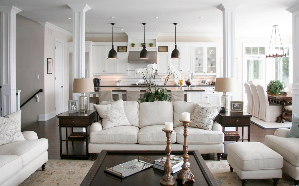 living room decorator how to fix these incredibly 4 common mistakes