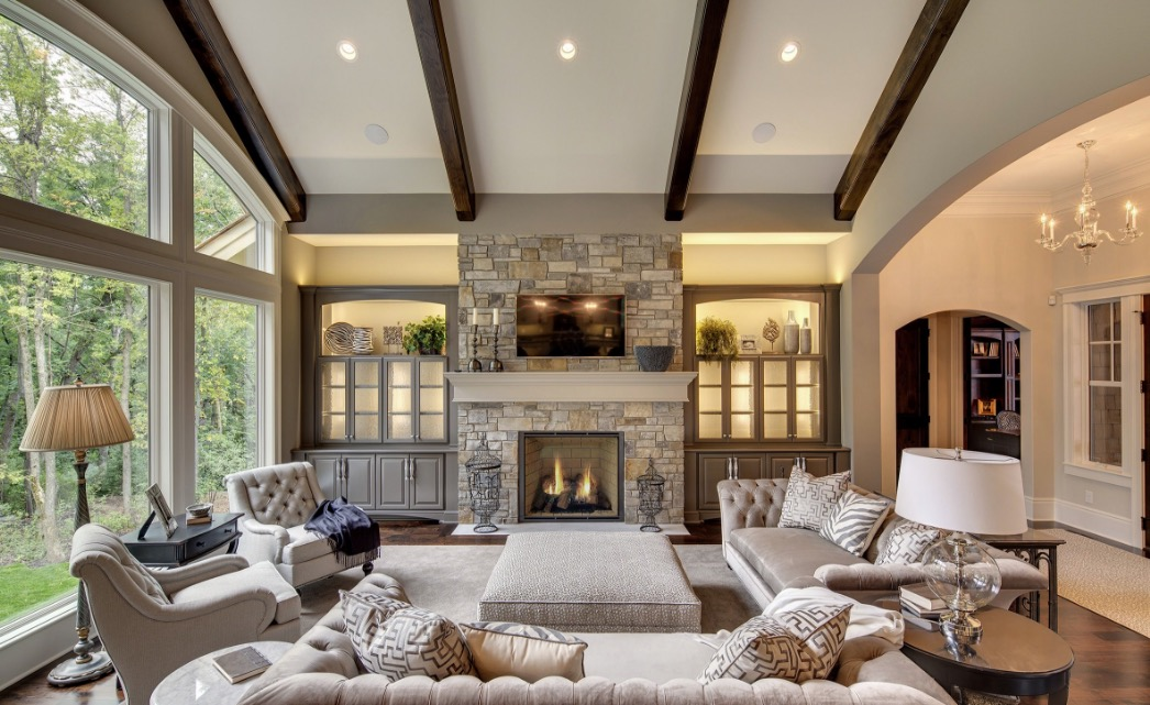 4 Common Living Room Mistakes  Expert Tips  Advice  Freshomecom