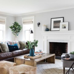 Interior Designs Of Living Room Pictures What Color Should I Paint My With A Grey Couch How To Fix These Incredibly 4 Common Mistakes Keep An Eye On The Proportion Your Furniture Image Thayer Design Studio