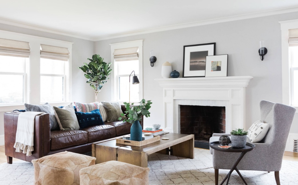 furnishing a living room layout design tool how to fix these incredibly 4 common mistakes keep an eye on the proportion of your furniture image thayer studio