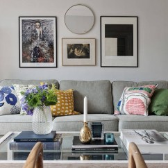 Living Room Decorating Ideas Picture Frames Pics Of White Modern Rooms The 3 Most Important Interior Design Rules You Need To Remember Powerful That Can Transform Your Home