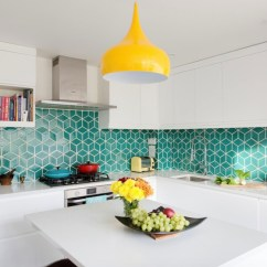 Kitchen Tile Designs White Eyelet Curtains Check Out 15 Stunning Design Ideas Just In Time For National Day