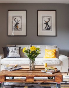 Freshome also what is cozy minimalism and why you should try it rh