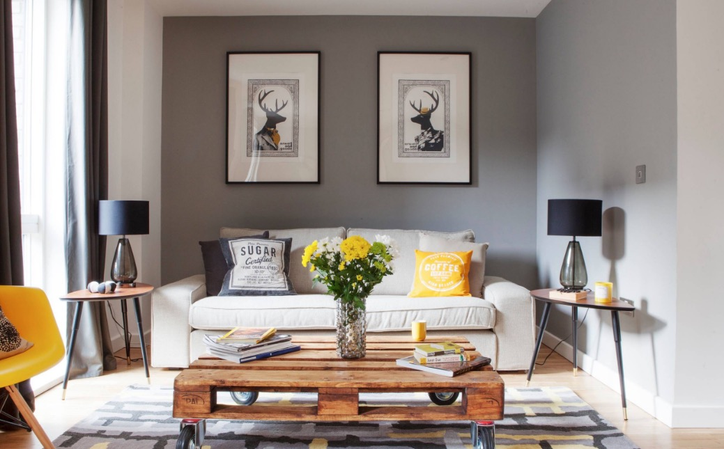 help me accessorize my living room sectional decorating ideas what is cozy minimalism and why you should try it