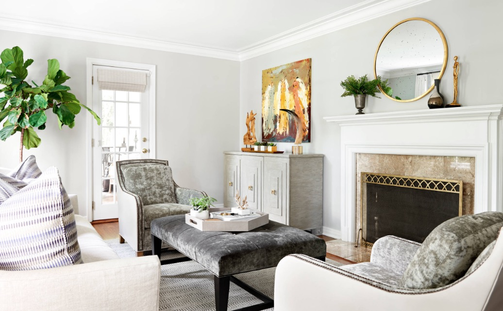 interior design for small living room photos makeover with wood accent wall these are pros best tips space