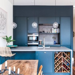 Interior Design For Small Living Room And Kitchen Retro Side Tables These Are Pros Best Tips Space