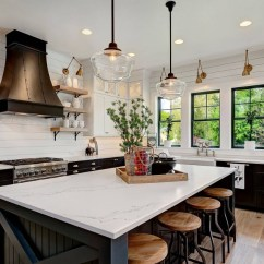 Kitchen Upgrades Movable Islands For 4 Easy You Can Do In A Weekend