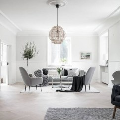 Color Schemes For Living Room With Gray Furniture Pillows Why You Should Consider Using A Monochromatic Scheme
