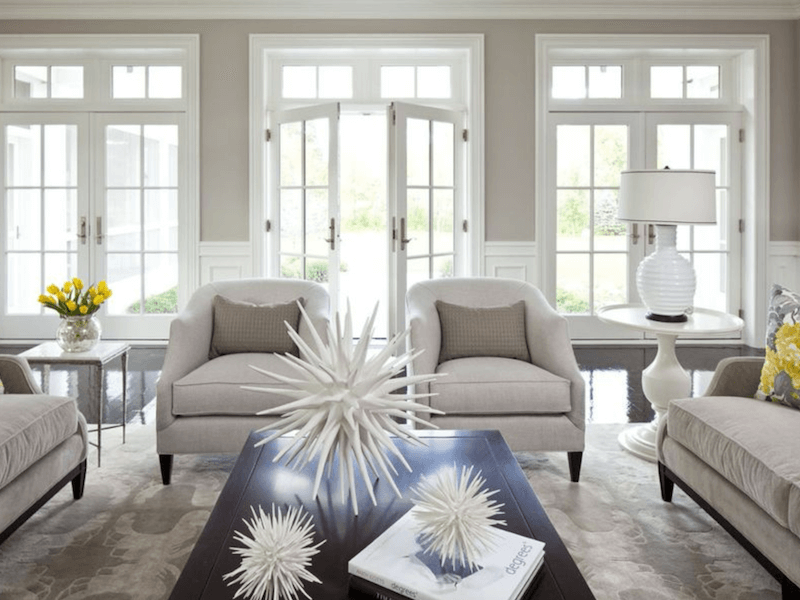 photos of living rooms turkey room furniture how to use the rule three in decor for wow worthy results