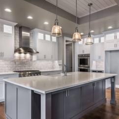 Kitchen Picture Hc Faucet Modern Farmhouse Color Ideas Freshome Ceiling