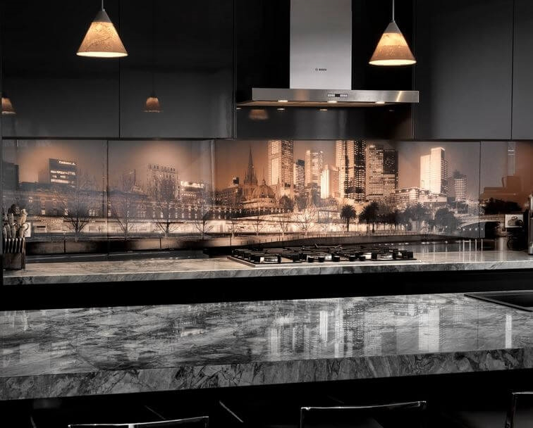kitchen backsplashes cabinet company cool to whet your appetite freshome com