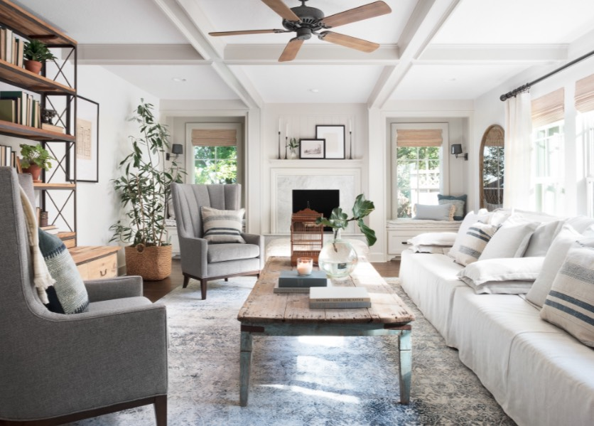 Heres How to Decorate Your Home From Scratch Its Easier